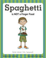 Spaghetti_Cover_small