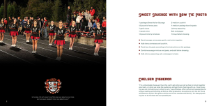 cheerleaderspread1