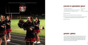 cheerleaderspread2